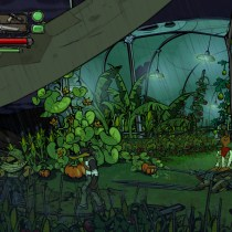 Buck-Underdog-Indie-Game-Grüne-Welten