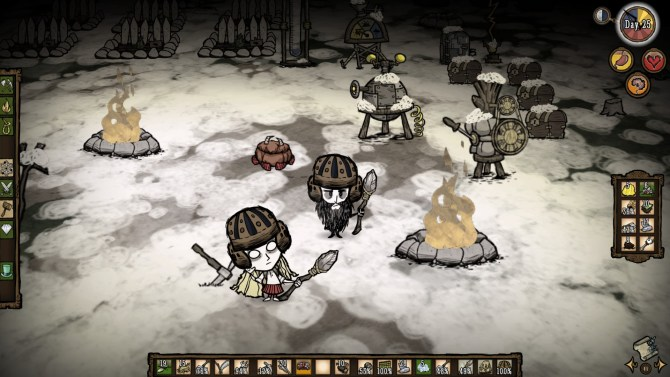 Dont-Starve-Together-Luni-und-Johann.jpg