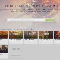 GOG-Spiele-DRM-frei-zurückholen.JPG