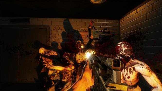 Killing-Floor-2-Blut-Blut-Blut