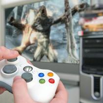 Konsolen-machen-PC-Games-kaputt