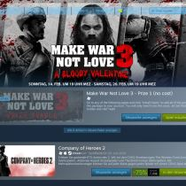 MAKE-WAR-NOT-LOVE-Prize-Bundle-1-Free-Games-on-Steam