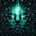 System-Shock-Remake-Kickstarter-Kampagne-gestartet