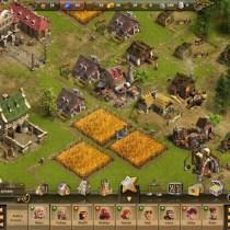 browser-games-die-siedler-online
