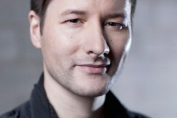 Jonathan Cooper 2