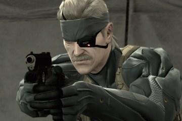 Metal_Gear_4