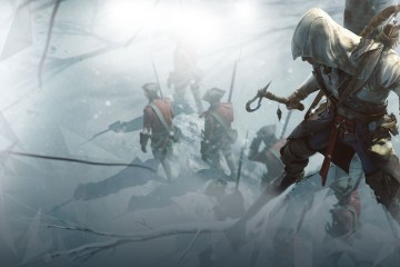 AC3_Wallpaper