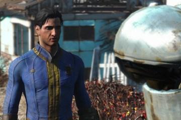 Fallout-4-Dialogue-2