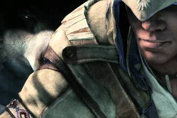 ACIII Gameplay Premiere
