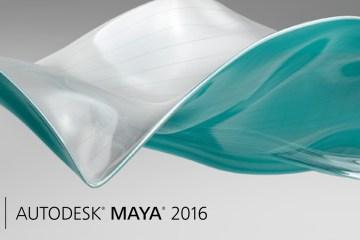 Maya_2016
