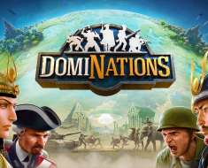 DomiNations  cheats guide