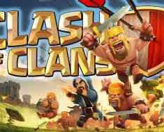 Clash of Clans secrets hints