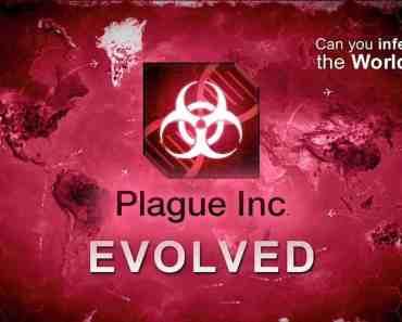Plague Inc cheats unlockables