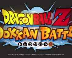 Dragon Ball Z Dokkan Battle for pc