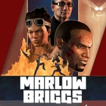 marlow-briggs-banner-1