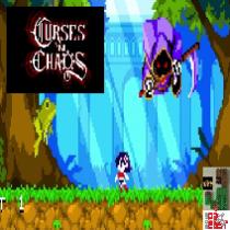 curses chaos smaller