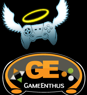 GameEnthus ep249.6 Half Awake or Gaming for Others