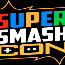 Super Smash Con yt