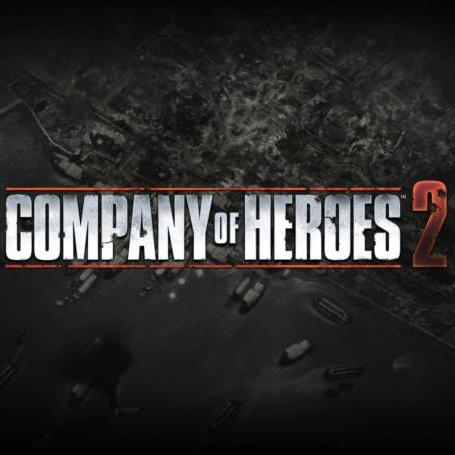 Company of Heroes 2 Mission Stalingrad Bahnhof