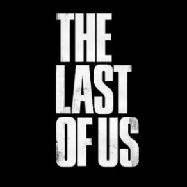 The Last of Us Multiplayer