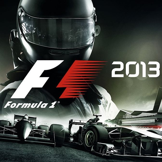 F1 2013 Multiplayer