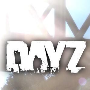 DayZ Wandertagebuch
