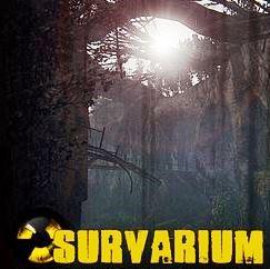 Survarium Beta