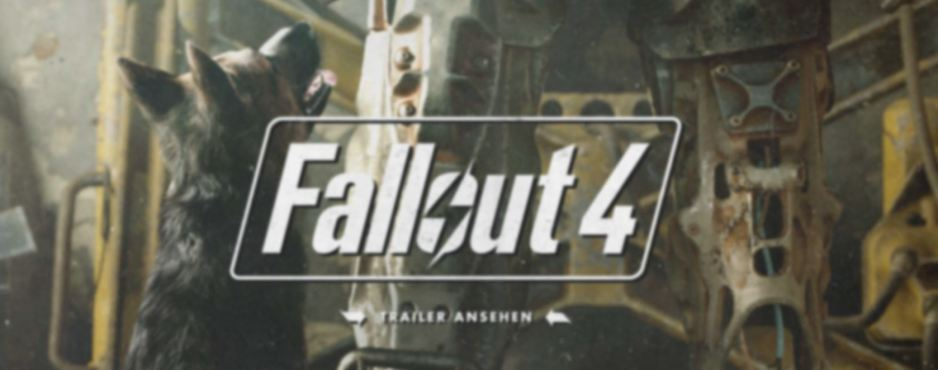 fallout blockbuster logo