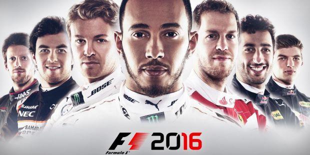 f1-2016-logo