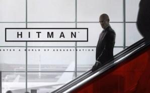 Quando uscirà l'Episodio 6 di Hitman?