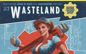 Recensione Fallout 4: Wasteland Workshop – Una grande delusione