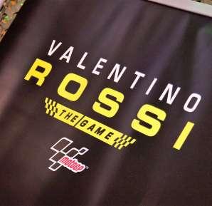 valentino_rossi_the game
