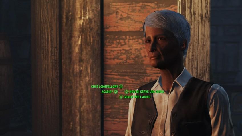 Fallout 4_20160520120721