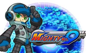 Mighty-9-gold-data-di-uscita
