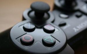 Le console versione 2.0 – Da NES 101 a PlayStation…