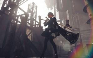Riassunto Square Enix all'E3 – Torna NieR!