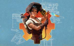 Recensione Fallout 4 Contraptions Workshop – Un'espansione dell'espansione