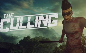 Recensione The Culling – Pronti per i prossimi Hunger Games?