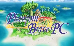 Recensione Phantom Brave – Un gradito ritorno sui nostri PC