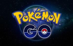 Quali sono i Pokémon più rari in Pokémon GO?