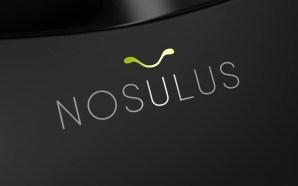 Cos'è Nosulus Rift?