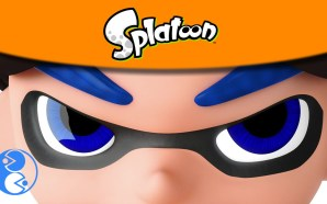 Splatoon Top 10 giocatori Ninetendo