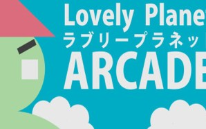 Recensione Lovely Planet Arcade – Le apperenze ingannano