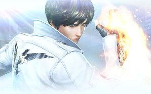 Recensione The King of Fighters XIV – Un ritorno in…