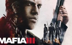 Recensione Mafia III – Little Italy è solo un ricordo…