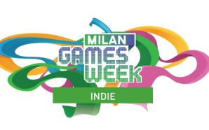 Indie dalla Milan Games Week 2016