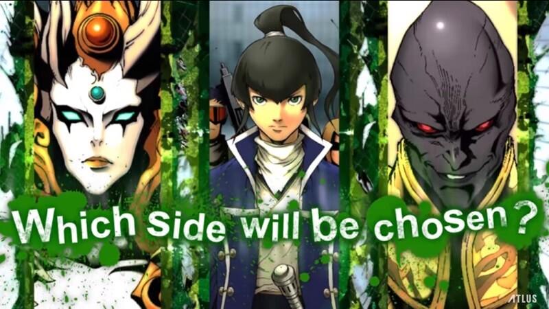 00-shin-megami-tensei-iv-side-choice