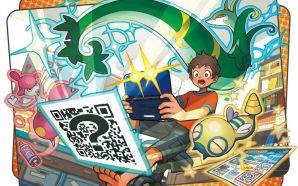 Pokémon Sole e Luna: guida alla creazione di un Pokémon…