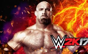 Recensione WWE 2K17 (PC) – Who's Next?