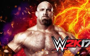 WWE 2K17, quando arriverà per PC?